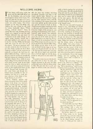 April 17, 1948 P. 27