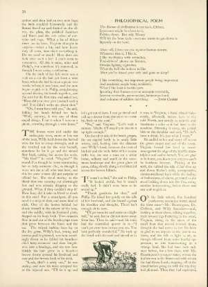 April 17, 1948 P. 28