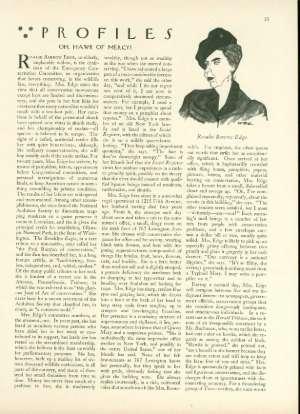 April 17, 1948 P. 31