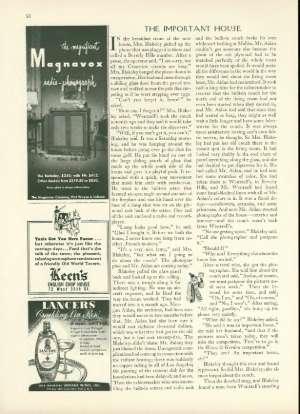 April 17, 1948 P. 50
