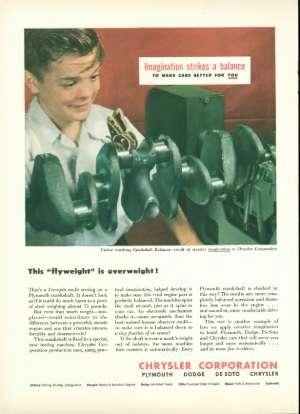 April 17, 1948 P. 61