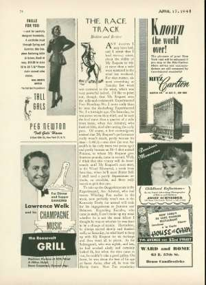 April 17, 1948 P. 75