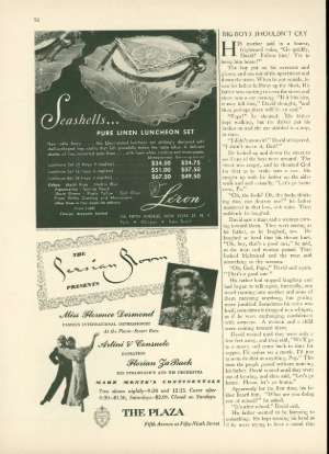 April 17, 1948 P. 96