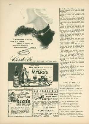 May 17, 1947 P. 100