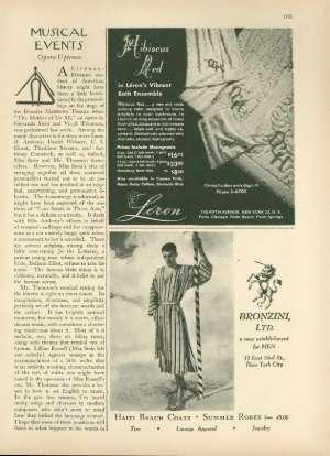 May 17, 1947 P. 103