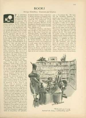 May 17, 1947 P. 113