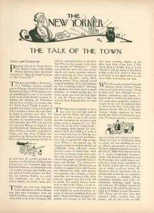 May 17, 1947 P. 23