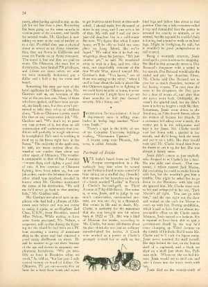 May 17, 1947 P. 24