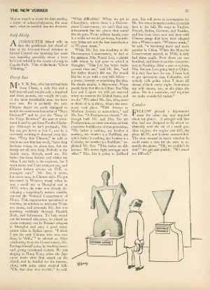 May 17, 1947 P. 26