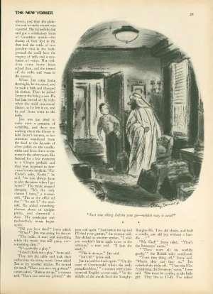 May 17, 1947 P. 28
