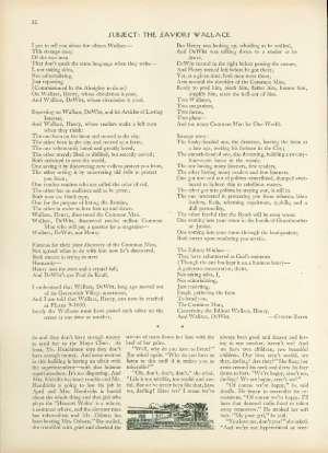 May 17, 1947 P. 32