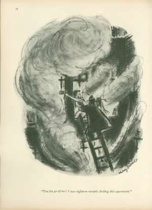 May 17, 1947 P. 35