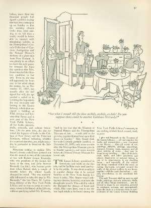 May 17, 1947 P. 36