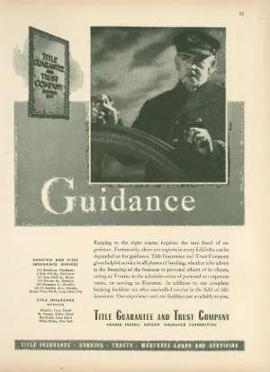 May 17, 1947 P. 52
