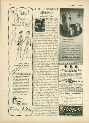 May 17, 1947 P. 66