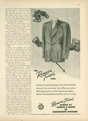 May 17, 1947 P. 68