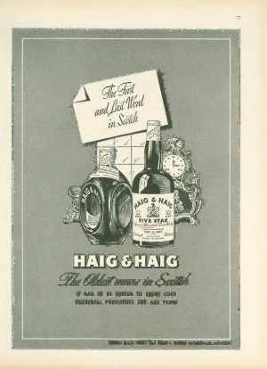 May 17, 1947 P. 76