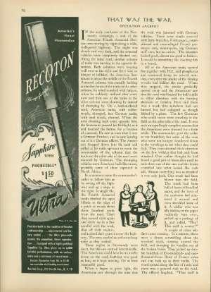 May 17, 1947 P. 96