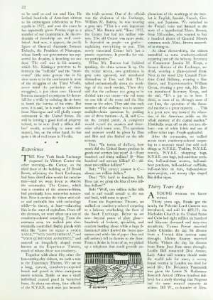 July 23, 1979 P. 22