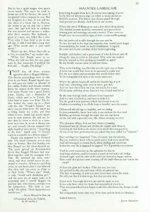 July 23, 1979 P. 33