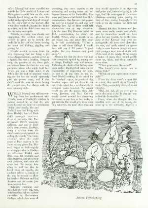 July 23, 1979 P. 34
