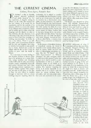 July 23, 1979 P. 74