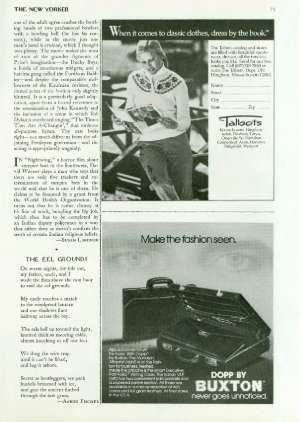 July 23, 1979 P. 75