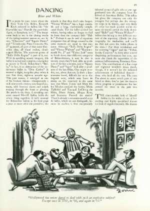 July 23, 1979 P. 89