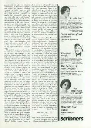 July 23, 1979 P. 94