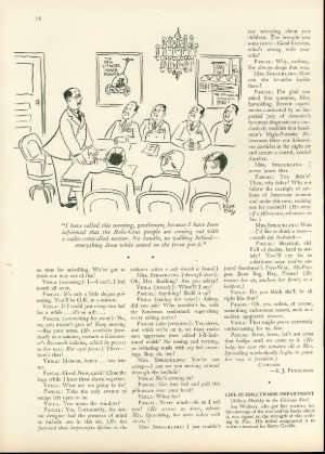 August 10, 1946 P. 19