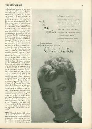 August 10, 1946 P. 41
