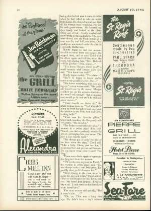 August 10, 1946 P. 61
