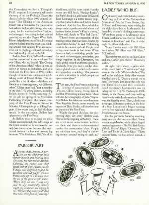 January 16, 1995 P. 28