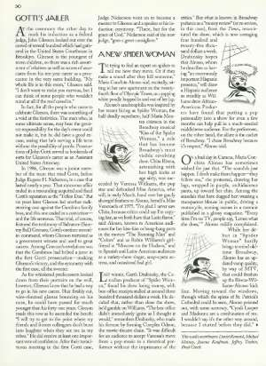 January 16, 1995 P. 30
