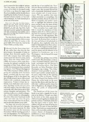 January 16, 1995 P. 37