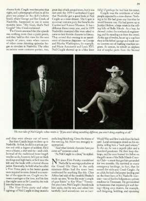 January 16, 1995 P. 38