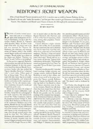 January 16, 1995 P. 46