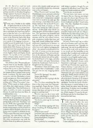 January 16, 1995 P. 70