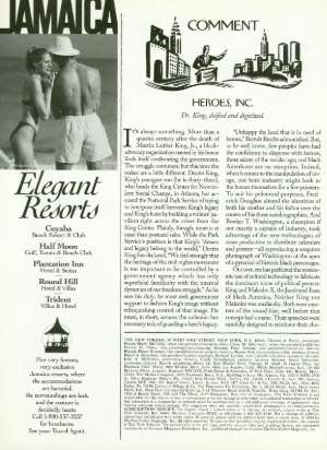 January 16, 1995 P. 6