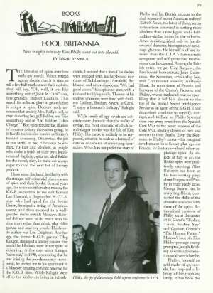 January 16, 1995 P. 79