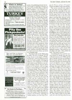 January 16, 1995 P. 83