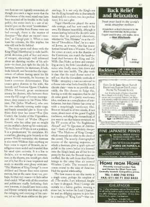 January 16, 1995 P. 86