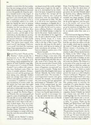 January 16, 1995 P. 89