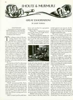 January 16, 1995 P. 92