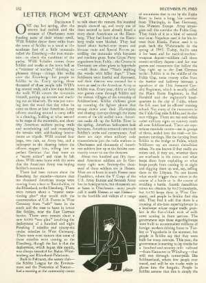 December 19, 1983 P. 102