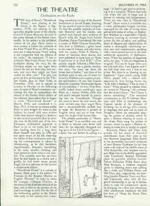 December 19, 1983 P. 122
