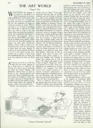December 19, 1983 P. 124