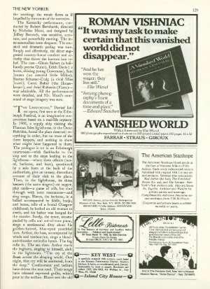 December 19, 1983 P. 128
