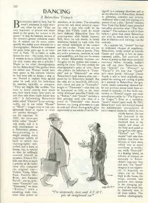 December 19, 1983 P. 132