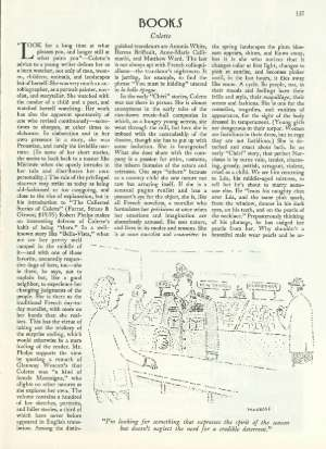 December 19, 1983 P. 137